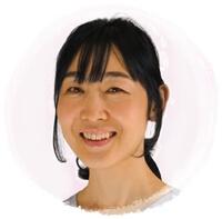 女性のための整体院コライユ院長顔写真